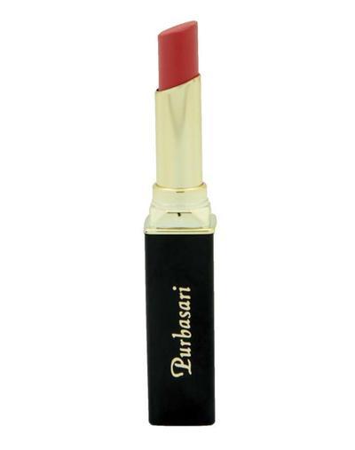 Purbasari Color Matte Lipstik Shade 89 Jade