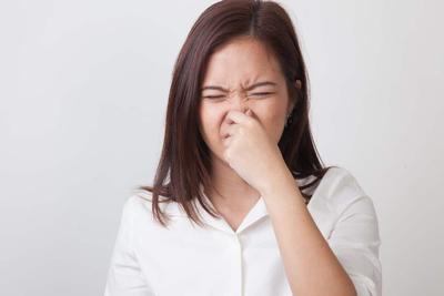 5 Obat Kumur Alami untuk Menghilangkan Bau Mulut Saat Berpuasa