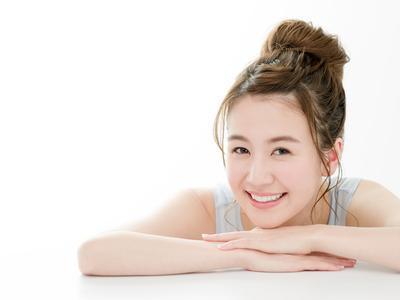 3 Produk Skincare Jepang yang Ampuh untuk Mencerahkan dan Melembapkan Kulit