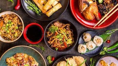 Bingung Cari Tempat Bukber? 7 Restoran Ini Bisa Jadi Pilihan untuk Makan Enak & Harga Terjangkau!
