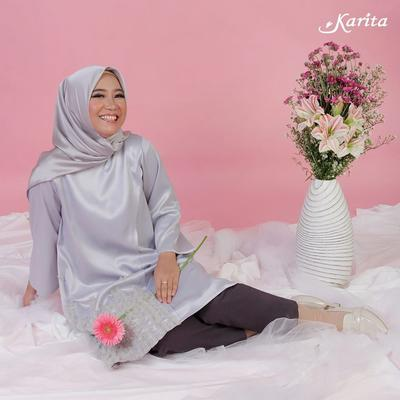 5. Karita Moslem Square