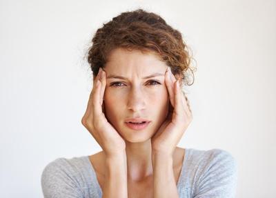 8 gejala Anemia yang Tidak Boleh Kamu Abaikan, Salah Satunya Cepat Mengantuk!
