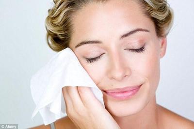Tidak Perlu Facial di Salon, Cukup Lakukan 6 Langkah Mudah Ini untuk Hilangkan Komedo