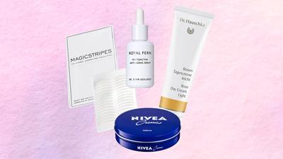 Rekomendasi Brand Skincare Jerman yang Affordable
