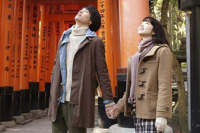 5 Drama Jepang yang Bikin Kamu Lebih Menghargai Sebuah Hubungan