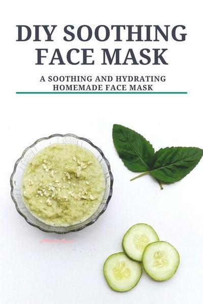 Cantik Alami dengan Masker Organik Buatan Sendiri