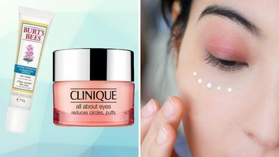 8 Eyecream Terbaik Pilihan Beautynesia