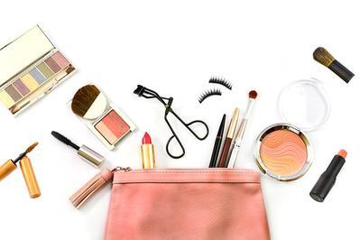 Beauty Kit Terbaik di Bawah Rp 200 Ribu