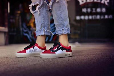 6 Sepatu Sneakers Paling Populer di Setiap Negara, Bisa Jadi Panduan Belanja nih!
