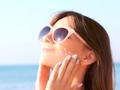 Yuk Lindungi Kulitmu dari Paparan Sinar Matahari dengan Sunscreen dari ERHA!