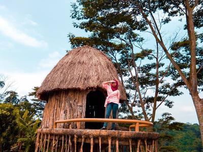 Ngabuburit Asyik di Malang dengan Mengunjungi 5 Tempat Berikut Ini
