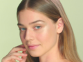Beauty Tips: Cara Mengaplikasikan Highlighter yang Tepat untuk Sehari-hari