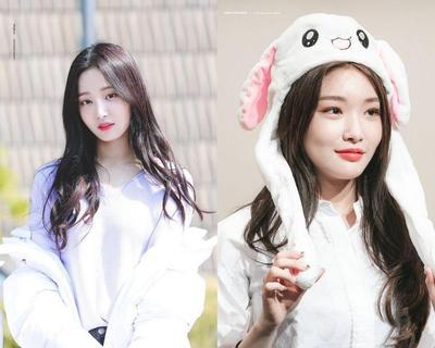 Bongkar Rahasia Glass Skin Artis Korea yang Belum Kamu Ketahui, Ada yang Pakai Sheet Mask Kentang!
