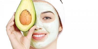 Jangan Asal Maskeran! Kenali Perbedaan Fungsi 5 Jenis Masker Wajah Berikut Ini