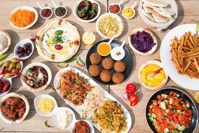 4 Tips Hemat Saat Ramadan ala Anak Kost