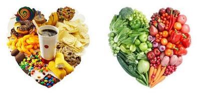Makanan yang Boleh dan Tidak Boleh Dikonsumsi Saat Sarapan untuk Diet