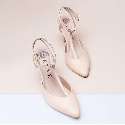 Shopping Guide: 5 Brand Sepatu Lokal Ini Siapkan Koleksi Cantik untuk Lebaran