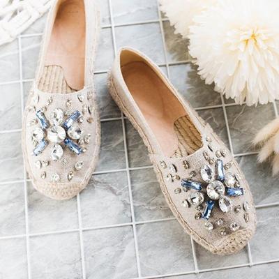 Skema Shoes