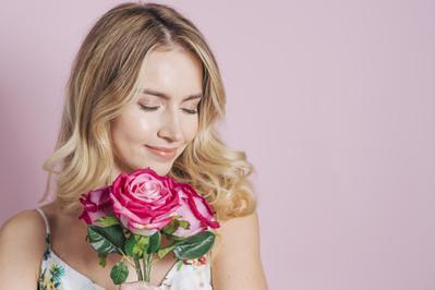 Skincare 101: G Beauty, Tren Skincare Jerman yang Merawat Kulit Wajah Lebih Efisien