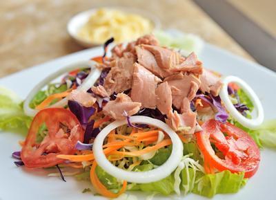Tak Perlu Diet Ketat, Perbanyak Saja 4 Bahan Makanan Ini untuk Turunkan Berat Badan