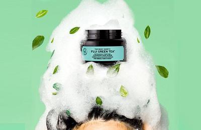 6 Rekomendasi Shampo Organik Terbaik untuk Rambut Lebih Sehat