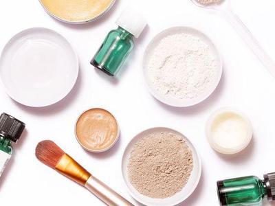 6 Kandungan Aktif & Kegunaannya dalam Skincare yang Wajib Diketahui