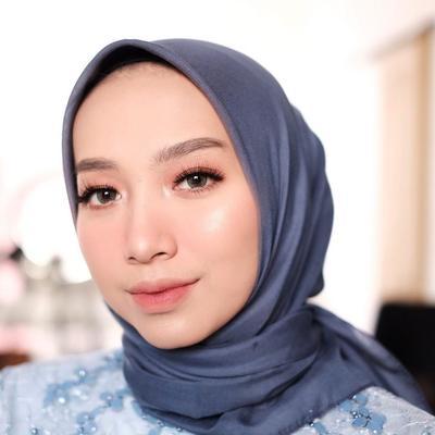 Tutorial Makeup Wardah: Tampil Cantik di Depan Mantan Pacar Saat Buka Puasa