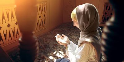 Tips Agar Ibadahmu Selama 10 Hari Terakhir Ramadan Semakin Lancar