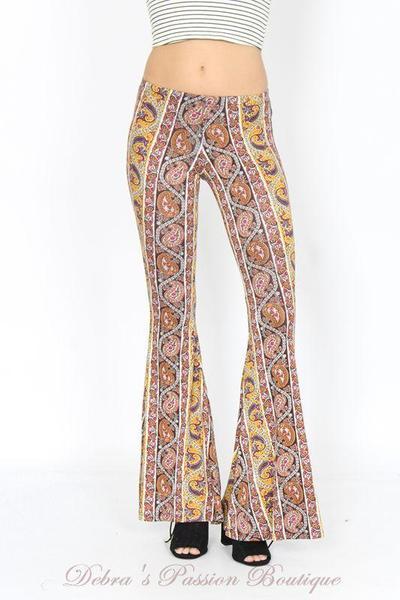 Jadi yang Paling Trendy, Pakai Celana Paling Kekinian di 2019 Ini!
