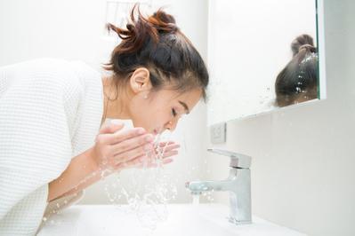 Jaga Kelembapan, 4 Skincare Ini Wajib Kamu Gunakan Selama Bulan Puasa