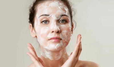 Benarkah Tren Masker Sperma Bisa Membuat Wajah Awet Muda?