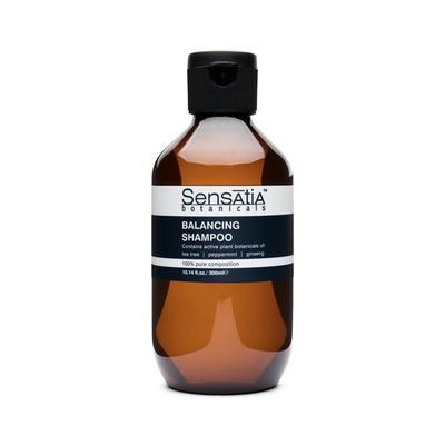 Sensatia Botanicals Balancing Shampoo