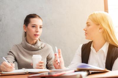 Lakukan 6 Tips Ini untuk Mengontrol Stress Jelang Pernikahan