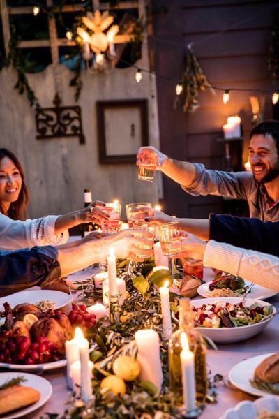 Anti Lemas Saat Berpuasa dengan 5 Tips Sahur Sehat ala Beautynesia