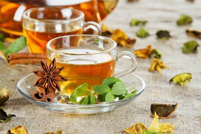 Resep dan Manfaat Teh Herbal untuk Menjaga Kesehatan Tubuh