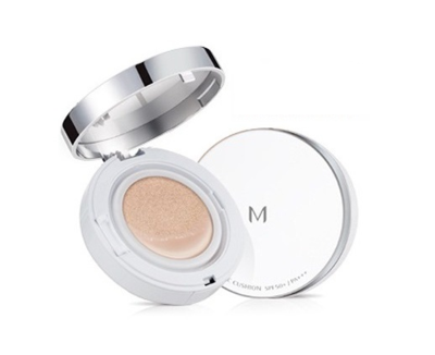 Missha M Magic Cushion SPF 50+/PA+++