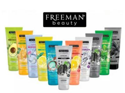 [FORUM] Rekomendasiin Masker Freeman, Dong!