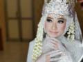 10 Desain Henna Cantik untuk Pengantin di Hari Pernikahan