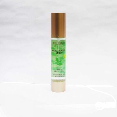 Mustika Ratu Oxygenated Spray