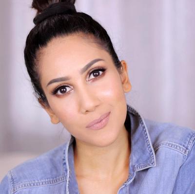 Beauty Influencer Suhay Salim Cinta Banget Sama Produk Skincare Ini, Coba Yuk!