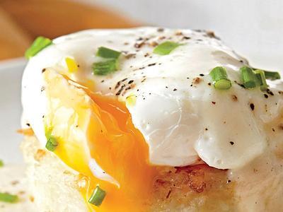 Ingin BAB Lancar, Sebaiknya Hindari Makan Telur dengan Makanan Ini Bersamaan