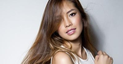 5 Vitamin Rambut Terbaik untuk Hasil Selembut Perawatan di Salon