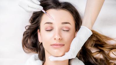 Hilangkan Keriput, Ini Semua Treatment Kecantikan untuk Kencangkan Kulit Wajah