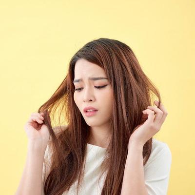 Makarizo Hair Energy Conditioning Shampoo, Solusi Terbaik Semua Masalah Rambut!