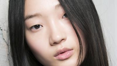 5 Langkah Detoks Kulit ala Korea untuk Wajah Lembut, Cerah, Bebas Jerawat