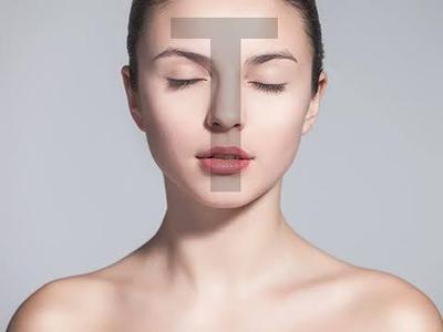 [FORUM] Skincare untuk jenis wajah kombinasi apa ya?