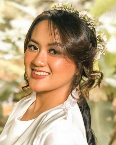 Cuma Pakai Bahan Alami, YouTuber Cantik Ini Berhasil Tuntaskan Jerawat