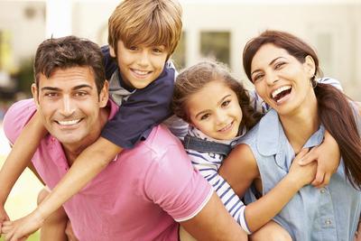Biar Keluarga Sehat, Ini Tips Sederhana Jaga Kebersihan di Rumah!