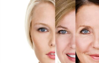 Kapan Waktu yang Tepat Memakai Skincare Anti Aging?