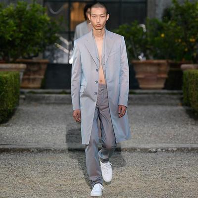 Givenchy Rilis Sneakers Bareng Onitsuka Tiger, Ini Detail dan Hargannya!